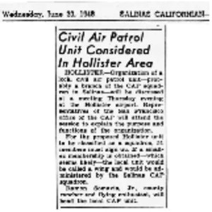 SalinasCalifornian-1948Jun30.pdf