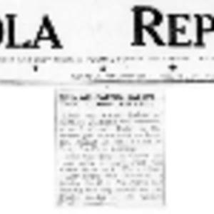 PortolaReporter-1944Aug10.pdf