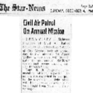 ChulaVistaStarNews-1960Dec4.pdf