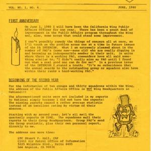 PA Intercom-1980Jun.pdf