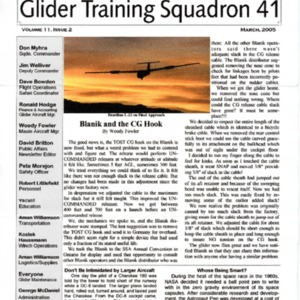 Sqdn41Newsletter-2005Mar.pdf