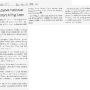 DailyBreeze-1979Nov18.pdf