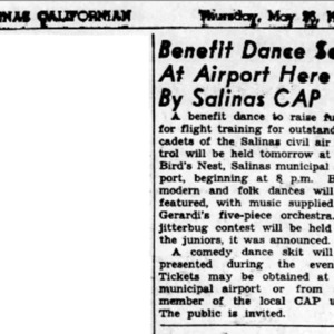 SalinasCalifornian-1949May26.pdf