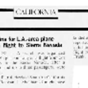 SalinasCalifornian-1989Aug8.pdf