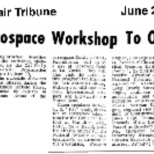 MontclairTribune-1972Jun29.pdf