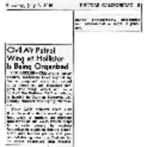 SalinasCalifornian-1948Jul6.pdf