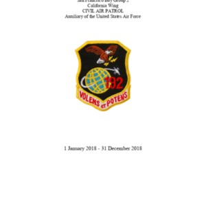 2018HistorianReport-Sqdn192.pdf