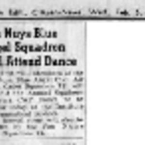 CitizenNews-LosAngeles-1958Feb5.pdf