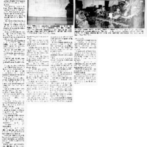 FeatherRiverBulletin-Quincy-1997Aug20.pdf