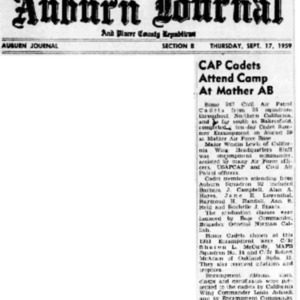 AuburnJournal-1959Sep17.pdf