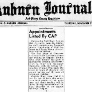AuburnJournal-1957Nov21.pdf