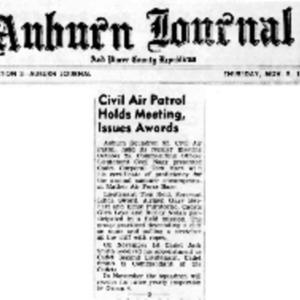 AuburnJournal-1956Nov8.pdf