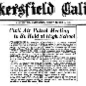 BakersfieldCalifornian-1942Mar6.pdf