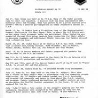 1998 History - Sqdn 19.pdf