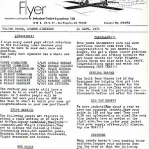 ExpressFlyer-1977Sep21.pdf