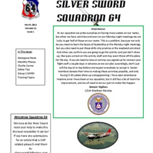 SilverSword-2013Mar.pdf