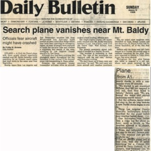 DailyBulletin-1995Jan15.pdf