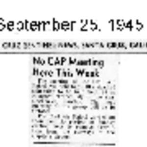 SantaCruzSentinel-1945Sep25B.pdf