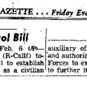 BerkeleyDailyGazette-1948Feb6.pdf