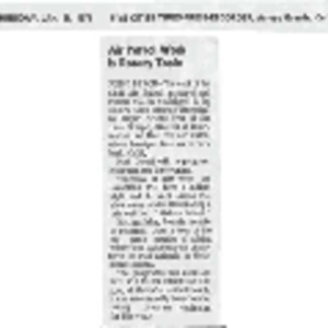FiveCitiesTimesPressRecorder-1971Jan28.pdf