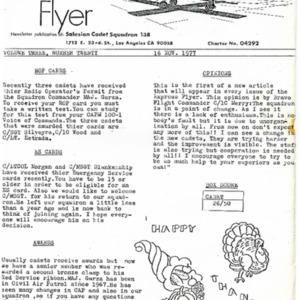 ExpressFlyer-1977Nov16.pdf