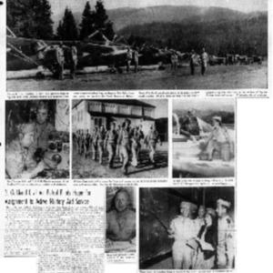OaklandTribune-1943Sep6.pdf