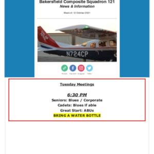 Sqdn121News&Info-2021Oct12.pdf