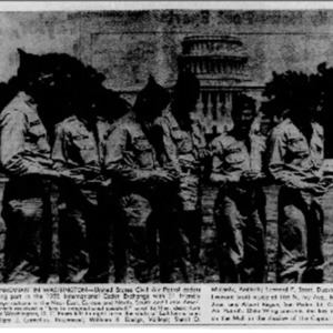 DailyNewsPost-Monrovia-1955Aug5.pdf