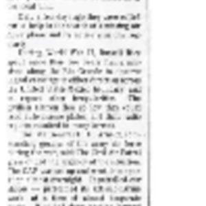 SantaCruzSentinel-1955Dec1.pdf