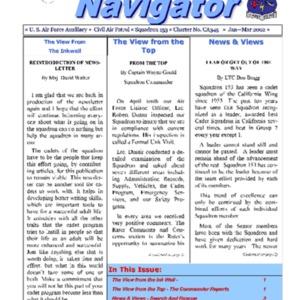 Navigator-2002Jan-Mar.pdf