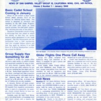 Vigilant - January 1988