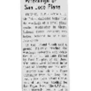 SalinasCalifornian-1965Aug16.pdf
