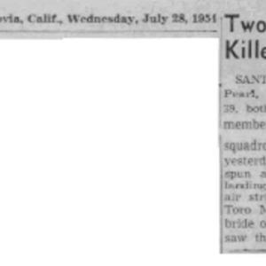 DailyNewsPost-Monrovia-1954Jul28.pdf