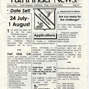 PathFinderNews-1993May.pdf