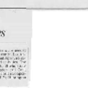 LATimes-1982Mar21.pdf