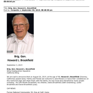 Obit-BrookfieldHoward-2019Aug23.pdf