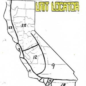UnitLocator-1997Jan26.pdf