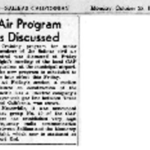 SalinasCalifornian-1950Oct23.pdf