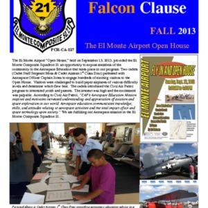 FalconClause-2013Sep-Oct.pdf