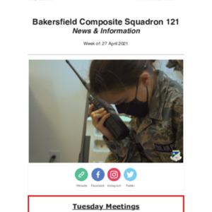 Sqdn121News&Info-2021Apr27.pdf
