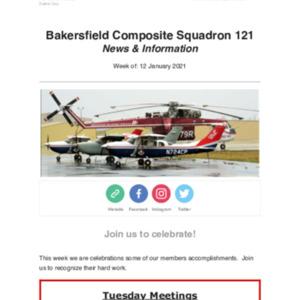Sqdn121News&Info-2021Jan12.pdf