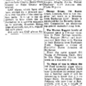 OaklandTribune-1952Feb24.pdf