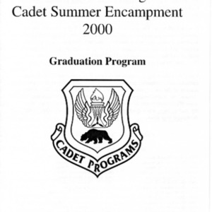 encampment 2000 graduation.pdf