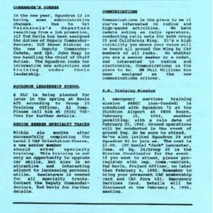 Squadron12Newsletter-1992Feb.pdf