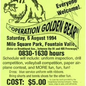 OperationGoldenBear-1994.pdf