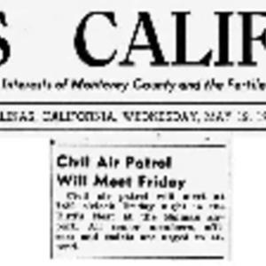 SalinasCalifornian-1948May19.pdf