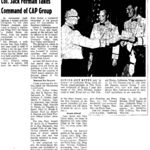 VanNuysValleyNews-1971Aug12.pdf