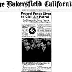 BakersfieldCalifornian-1942Mar11.pdf