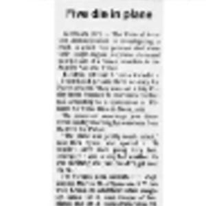 DesertSun-1979Dec24.pdf
