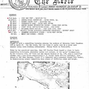 Aerie-1979Aug.pdf